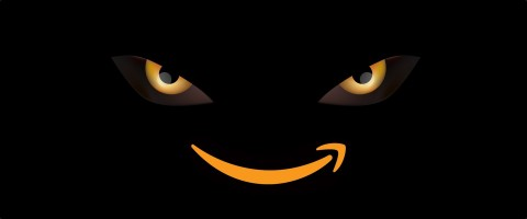 amazon-smiley-mainer-1440x600